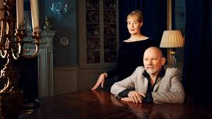 <b>Dead Can Dance</b> Tickets, 2020 Concert Tour Dates | Ticketmaster