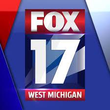 FOX 17 - Posts | Facebook