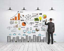 blog entrepreneur image