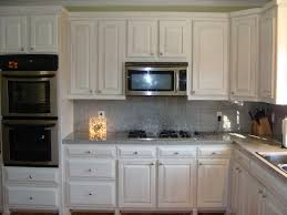 dishy kitchen counter decorating ideas: kitchen countertop ideas with white cabinets