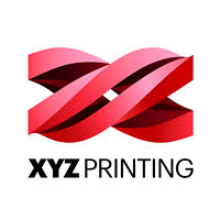 Sep. 16 <b>2019</b> World's First Combined Full <b>Colour 3D</b> and 2D Inkjet ...