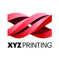 Jan. 07 <b>2020</b> XYZprinting Transforms FFF <b>Full</b>-Color <b>3D</b> Printing ...