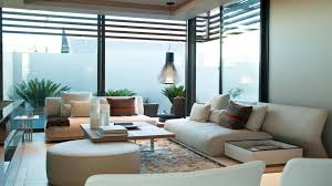tropical living rooms: modern tropical living room designs modern tropical living room designs modern tropical living room designs