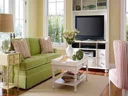 decor ideas living room cute