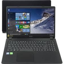 <b>Ноутбук Acer Extensa</b> 15 <b>EX 215</b>-<b>51KG</b>-<b>5358</b> — купить, цена и ...