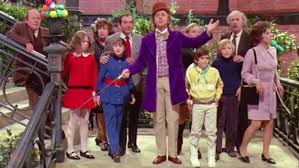 willy wonka reunion why the cast still feel like golden ticket willy wonka reunion why the cast still feel like golden ticket winners com