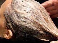 17 лучших изображений доски «Утолщение волос» в 2020 г ...