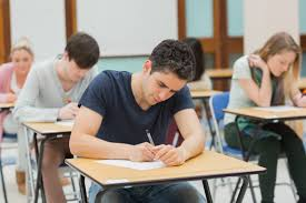 essay writing help for high school students   usa essays helpessay writing help for high school students