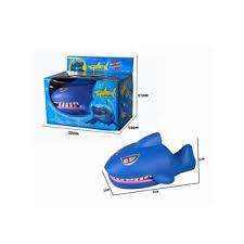 Electric <b>Shark</b> Toy Wholesale, <b>Shark</b> Toy Suppliers - Alibaba