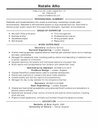 journalist resume resume template newspaper resume example lance journalist resume