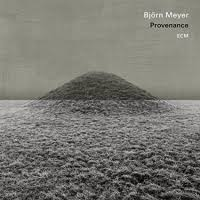 <b>Bjorn Meyer</b>: <b>Provenance</b>