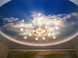 amazing ceiling lights for living room ideas amazing ceiling lighting ideas family