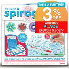 Blue <b>Craft Kits</b> for Kids for sale | eBay