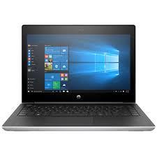 Купить <b>Ноутбук HP Probook</b> 450 G5 3BZ52ES в каталоге ...