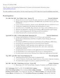 umich engineering resume builder sample cv resume umich engineering resume builder list of cornell university alumni resume template electronics and communication engineering