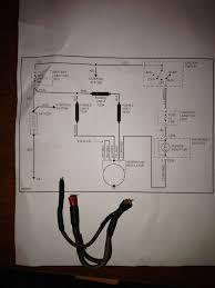 1994 mazda b4000 wiring diagram 1994 image wiring mazda b4000 wiring diagram wiring diagrams and schematics on 1994 mazda b4000 wiring diagram