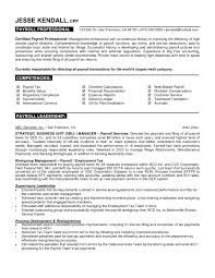examples of resumes professional writing resume sample in  examples of professional resumes writing resume sample writing in examples of resumes