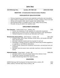 sample supervisor resume cover letter template for maintenance clinical research associate resume maintenance technician resume maintenance planner resume objective maintenance resume format maintenance supervisor