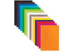 <b>Остров Сокровищ</b> Цветной <b>фетр</b> для творчества А4 15 листов 15 ...