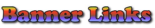 Hasil gambar untuk banner link