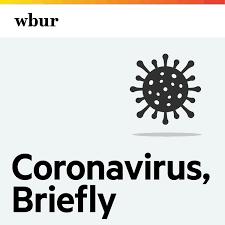 Coronavirus, Briefly