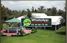 Resultado de imagen para site:lienzoscharroseventos.com