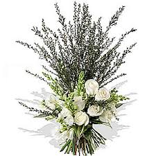Resultado de imagem para ramo de flores