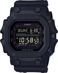 <b>Часы Casio GX</b>-<b>56BB</b>-<b>1E</b> - 12 240 руб. Интернет-магазин часов ...