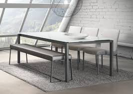 dining table trica