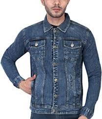 <b>Denim Men's Jackets</b>