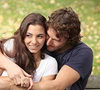Toronto Jewish Singles  Toronto Jewish Dating Site  Toronto Jewish     Jewish singles