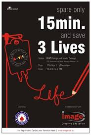 """Bloody"""" powerful blood donation quotes and slogans that work"""
