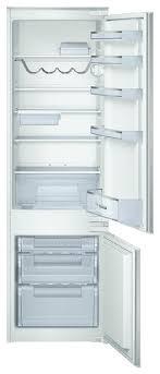 <b>Встраиваемый холодильник Bosch</b> KIV38X20 — купить по ...