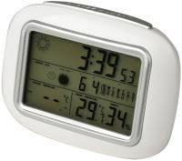<b>Uniel UTV</b>-95W – купить метеостанцию, сравнение цен интернет ...