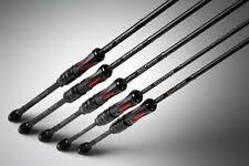 Light <b>Casting Fishing</b> Rods for sale | eBay