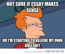 I need help writing a essay looking for someone to write my thesis     I need help writing a essay