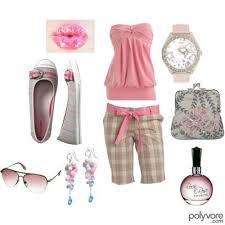 ملابس صيفية images?q=tbn:ANd9GcQ