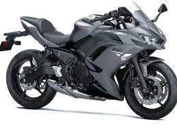 Sport - <b>Kawasaki</b> Motors Australia