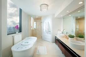 ideas of dreamy bathroom ceiling lights bathroom ideas ceiling bathroom lighting