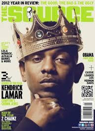 Watch Kendrick lamar's new video Poetic Justic off his debut album.