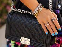 Лучших изображений доски «мода»: 508 | Fall winter, Fashion ...
