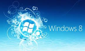 Αποτέλεσμα εικόνας για windows εικονες