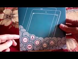 Отзывы в Плеер.Ру - <b>Защитное стекло Zibelino</b> TG для Huawei ...