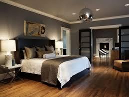 how to choose bedroom overhead lighting bedroom remodeling idea with black bed frame designed with bedroom headboard lighting