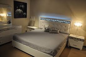 magnfico beautiful modern bed for kids hall kitchen bedroom bedroom headboard lighting