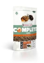 <b>Versele</b>-<b>Laga корм</b> для морских свинок <b>Complete Cavia</b> 1,75 кг
