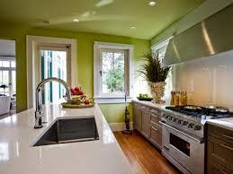 stuff jpg kitchen tags dh kitchen  island range epp sxjpgrendhgtvcom