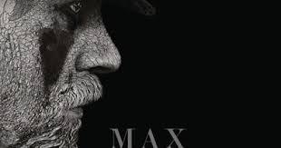 <b>Max Richter</b> - <b>Taboo</b> (Music From the Original TV Series)