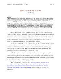 latest apa format template editable  apa format template for mac outline in apa format template annotated bibiliography apa format