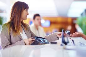 pnc virtual wallet online banking review choosing the right bank account can help you save money